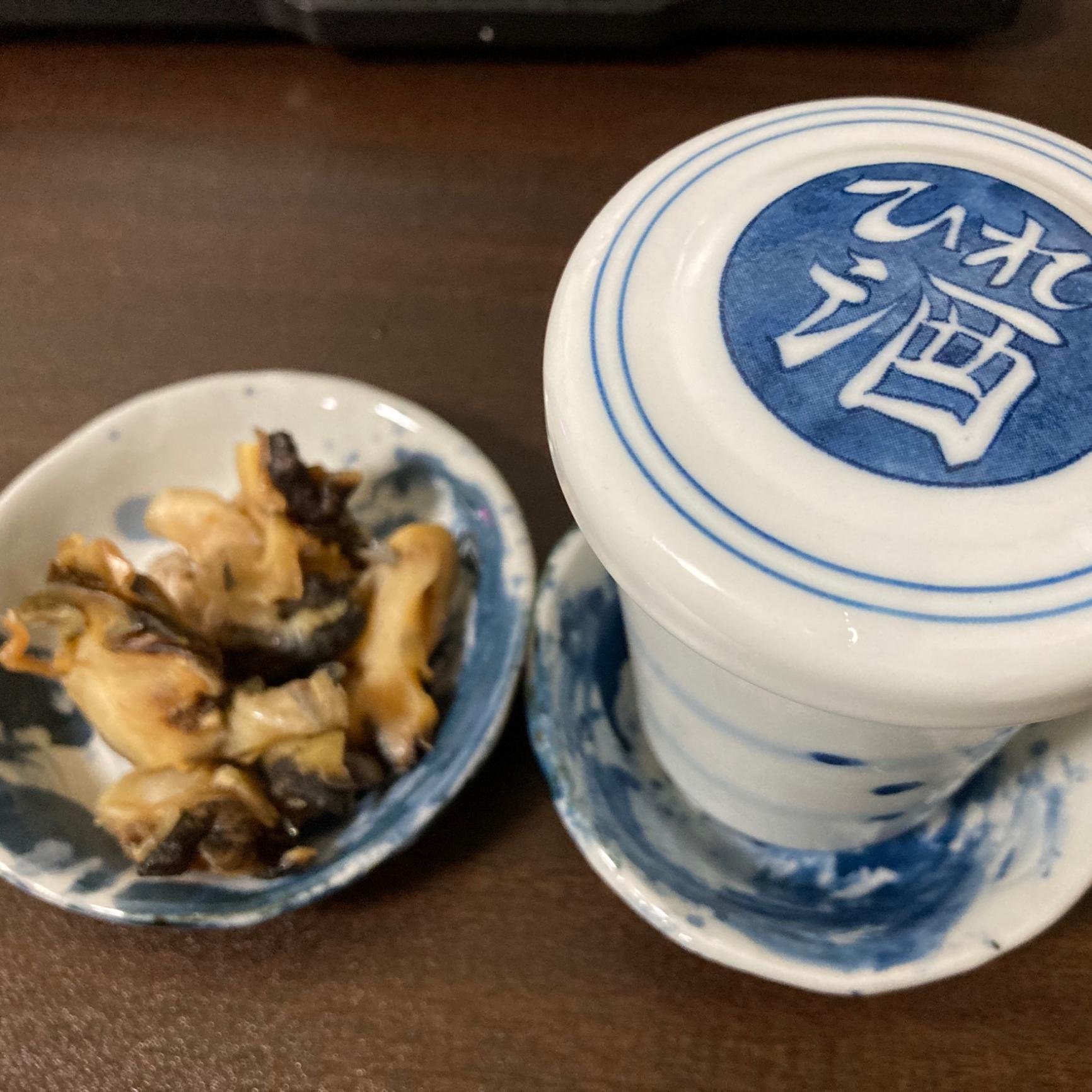 1000円 おつまみ 送料無料 北海道産 おつまみつぶ貝 130g ROOM - 欲しい! に出会える。