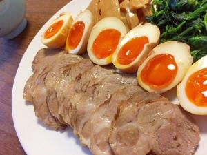 豚 肩 ロース ブロック レシピ 人気