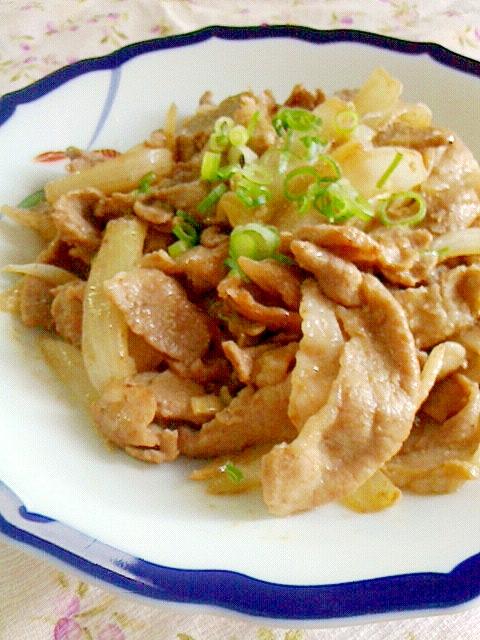 離乳食後期~手づかみ食べに!豆腐ハンバーグ
