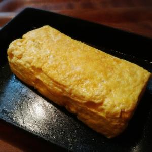 絹豆腐入りでふわふわぷっくら卵...