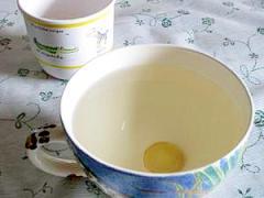 代謝アップ☆生姜のお白湯