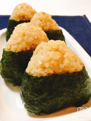 ツナマヨ レシピ