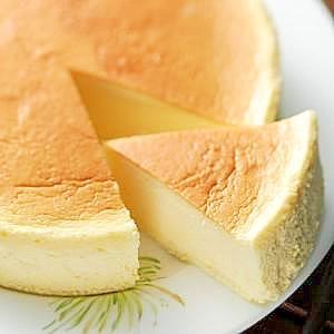 本気 鳥 検証 さつまいも チーズ ケーキ 炊飯 器 Gakkai Cloud Jp