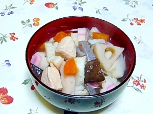新潟県の郷土料理(名物料理)【歴史なども解説】 …