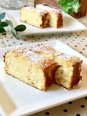 ダイエット ケーキ