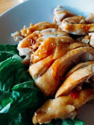 鳥 もも肉 ヘルシー 鶏肉の簡単レシピ49選!人気のヘルシー鶏肉料理の作り方