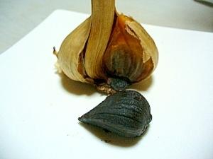 黒 にんにく の 作り方 炊飯 器