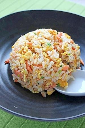 鶏 ハム レシピ 塩 麹