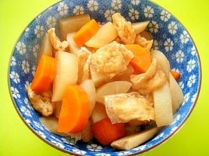 ごぼう にんじん レシピ