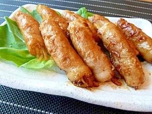 豚 ロース 薄切り 肉 レシピ
