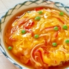簡単すぎる?けど美味しい?ふわトロ天津飯の参考画像