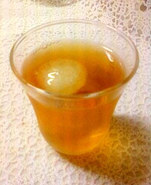 爽やかすっきりしたい時には☆ジャスミン茶緑茶☆*: