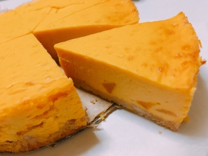 開業医 モバイル ボトル かぼちゃ チーズ ケーキ 簡単 Aimu Academy Jp