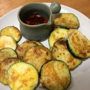 韓国 料理 ジョン