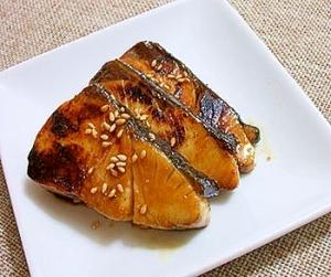レシピ ヒラマサ ヒラマサ七変化調理!!全部美味しいのだけど特に美味しいベスト3は??