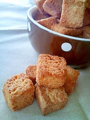 食パン メープル シロップ