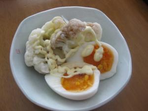 美味しい ゆで 卵 作り方
