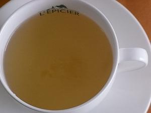 あまったアメで★ホット紅茶茶館