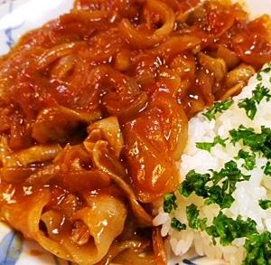 鶏むね肉のピカタ レシピ 藤野 嘉子さん|【みんな …