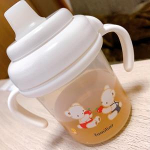 作り方 赤ちゃん 麦茶