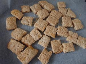木綿 豆腐 ホット ケーキ ミックス
