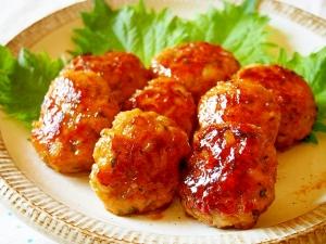 豚 ミンチ レシピ ひき肉のレシピ キッコーマン ホームクッキング