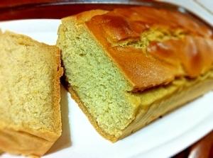 バナナ ケーキ 米粉