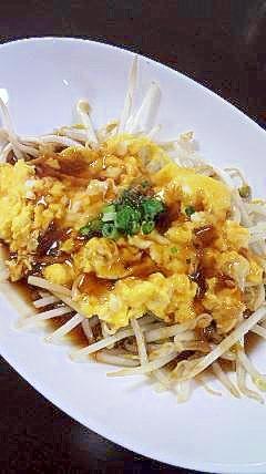 卵 料理 の レシピ