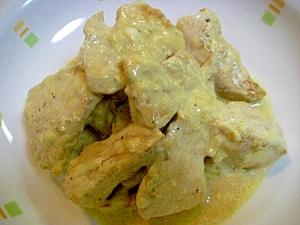 お弁当にGOOD☆ 鶏肉のからしマヨネーズ焼き♪ レシピ・作り方 by ぷ〜みぃまま♪ 楽天レシピ
