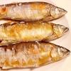 【コツ】鮎の塩焼き・グリルで美味しい鮎の焼き方の参考画像