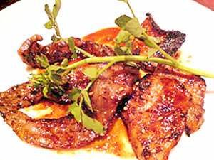 フライパンで絶品★焼肉屋さんの焼き肉