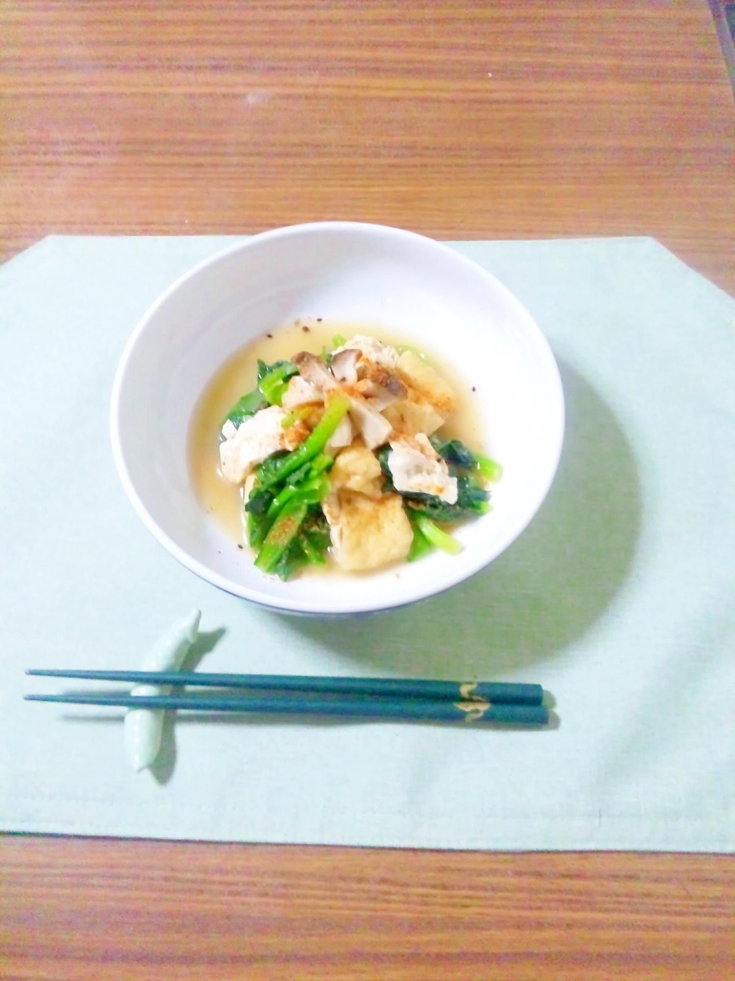 ヨウサマの『タニタ式』ダイエット食