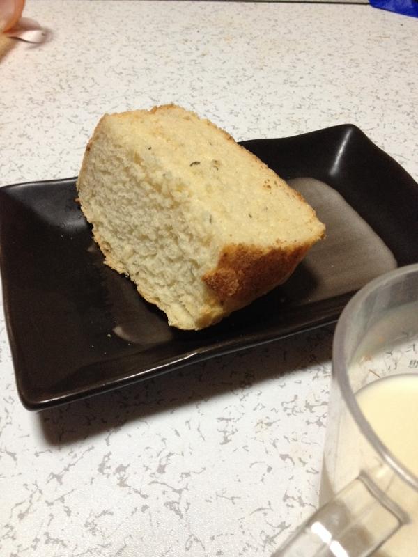 豆乳、豆腐、おから食パン!ダイエットや便秘にも