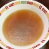 簡単手作りで♪絶品しょうゆラーメンスープの参考画像