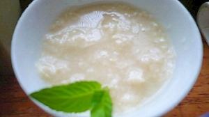 甘酒(炊飯器で作る)
