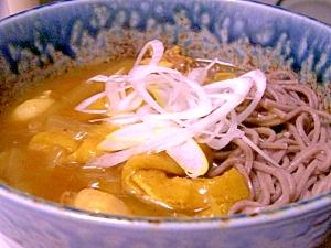 鶏の水炊きで出来たスープで