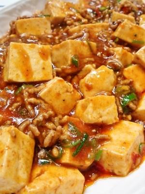 豆腐レシピ 簡単