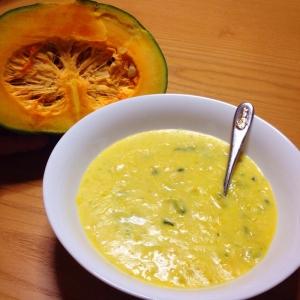 かぼちゃ 皮 レシピ