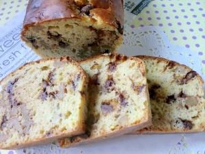 バナナ ブレッド ホット ケーキ ミックス