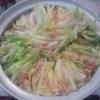 レミレシピ nhk