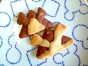 こどもの日♪カブトクッキー