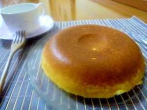 器 ケーキ 炊飯 ミックス ホット