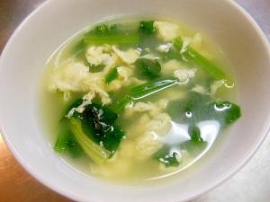 鶏 ガラスープ レシピ