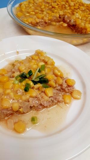 豚 ひき肉 レシピ 子供