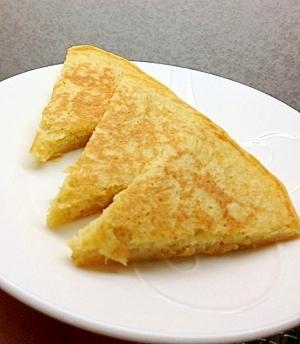 離乳食 バナナ レシピ