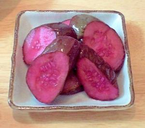 【NHKきょうの料理】大原千鶴の味噌漬け(床)レシ …
