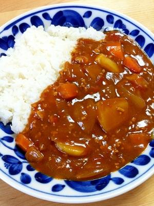 ホール トマト 缶 レシピ