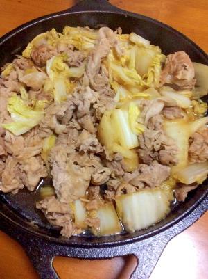 豚肉 細切れ レシピ