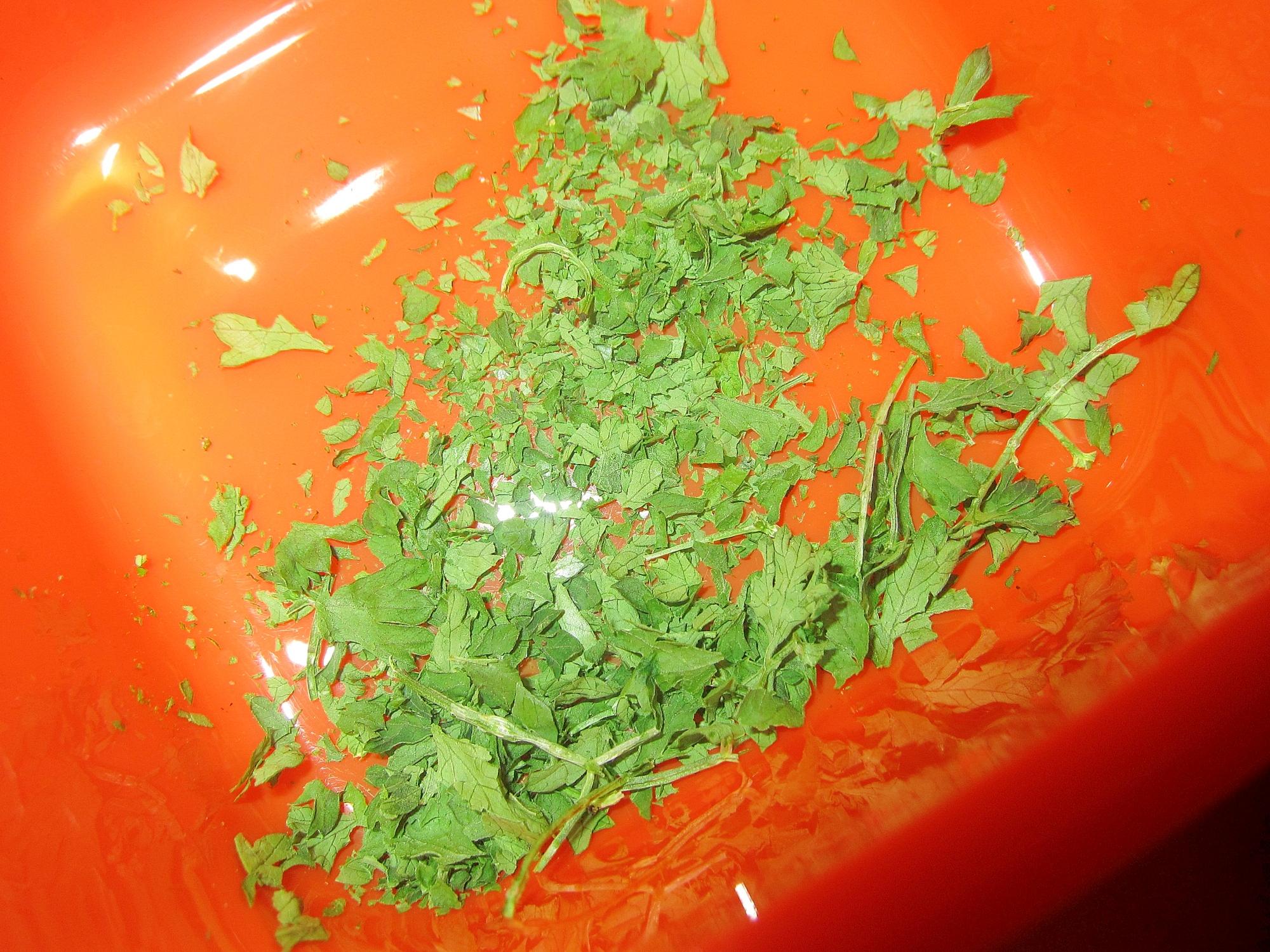 「パセリ 野菜」の検索結果 - レシピをさがす - goo グルメ&料理