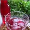 スッキリさわやか赤紫蘇ジュースの参考画像